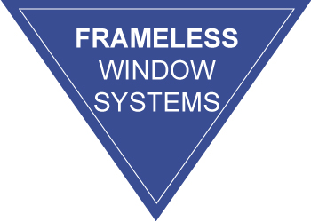 FRAMEDLESS-TRIANGLE